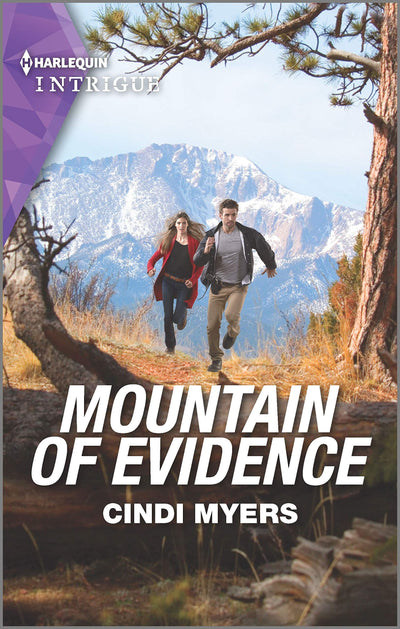 HAINT 1968 MOUTAIN OF EVIDENCE