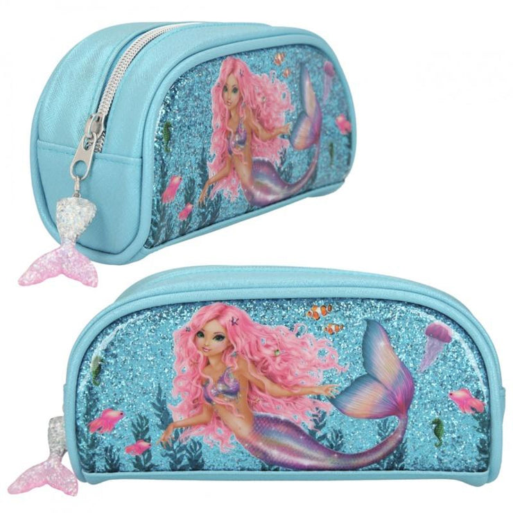 FANTASY MODEL ETUI MERMAID
