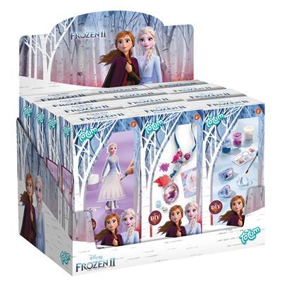 Totum Frozen 2 Mini Boxes