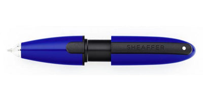 Sheaffer Ion Blue Gel Rollerball Pen