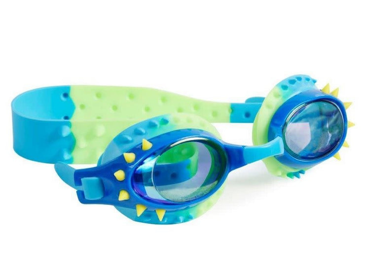 BOY'S GOGGLE NELLY