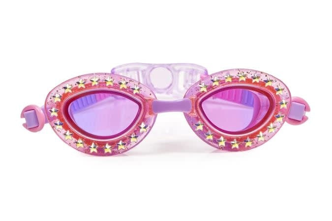 GIRLS GOGGLE A STAR IS BORN