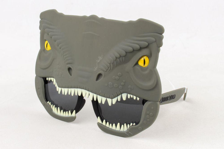 SUN STACHES JURASSIC WORLD BLUE RAPTOR