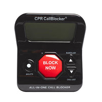 Load image into Gallery viewer, CPR Call Blocker V5000