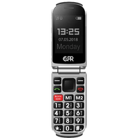 Load image into Gallery viewer, CPR CS900 3G Cell Phone