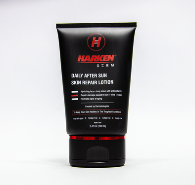 Daily Skin Repair Lotion