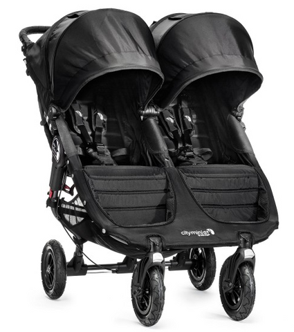 Orlando Stroller and Crib Rental