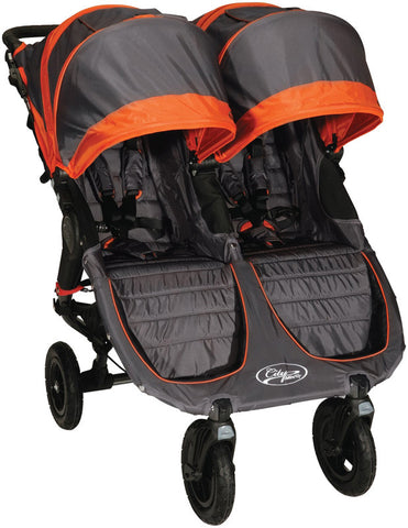 Theme Park Strollers & Baby Equipment Rental