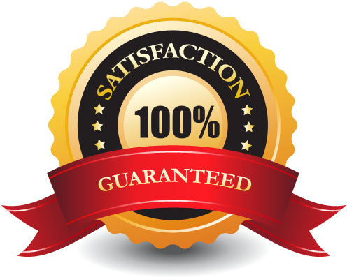 Orlando Rentals Satisfaction Guarantee