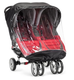 Best Double Stroller Rentals in Orlando