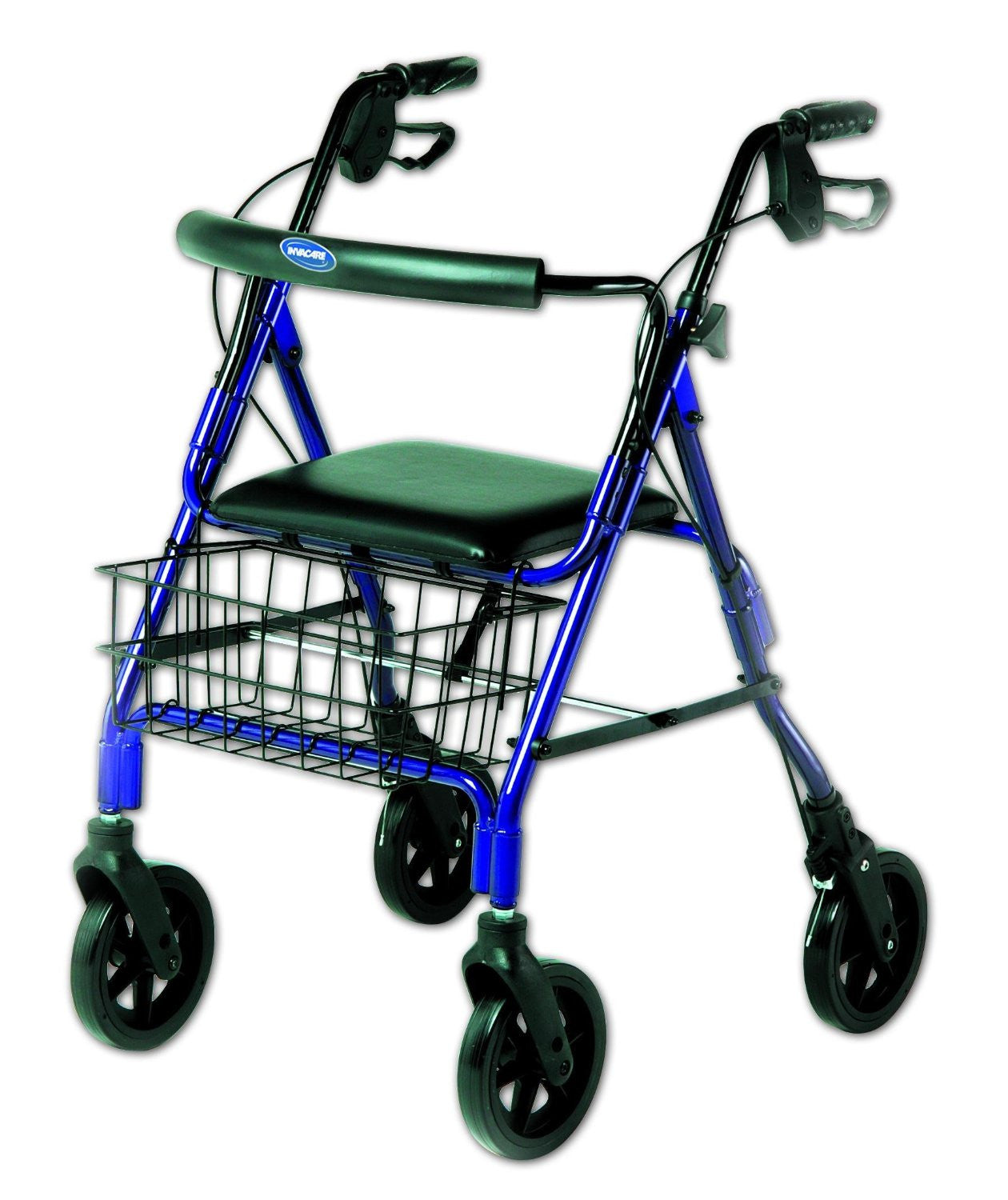 Rollator For Rent