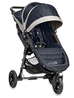 single stroller rental for Disney World
