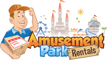 Amusement Park Rentals