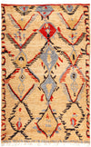 Moroccan Rugs, Shag Rugs, Area Rugs, Vintage Rug, Beni Ouraine Rugs, Pile Rugs, Carpet Culture, Moroccan Rug Collectio