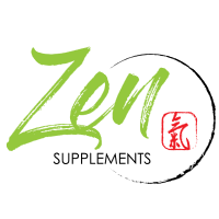 Zen Supplements