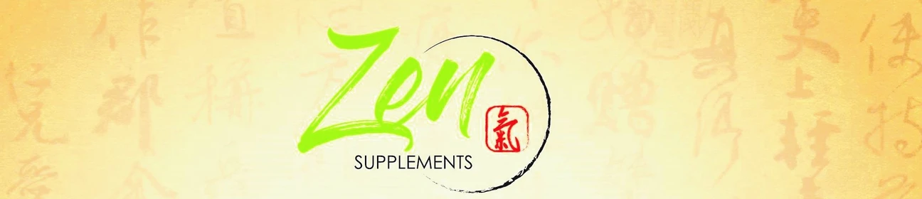zen-supplements