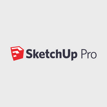 Load image into Gallery viewer, SketchUp Pro 2020 : 3 Year License