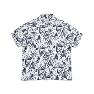 FIRE WORKS SHIRT S/S