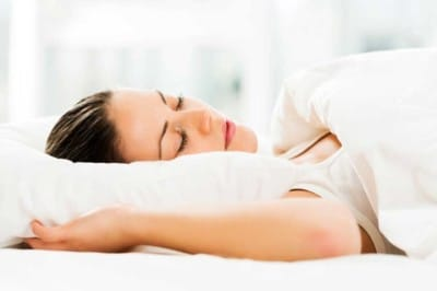What type of pregnancy pillow is right for me?