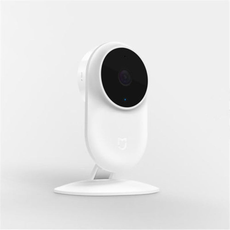 Security Monitor Camera