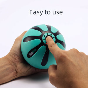best massage ball