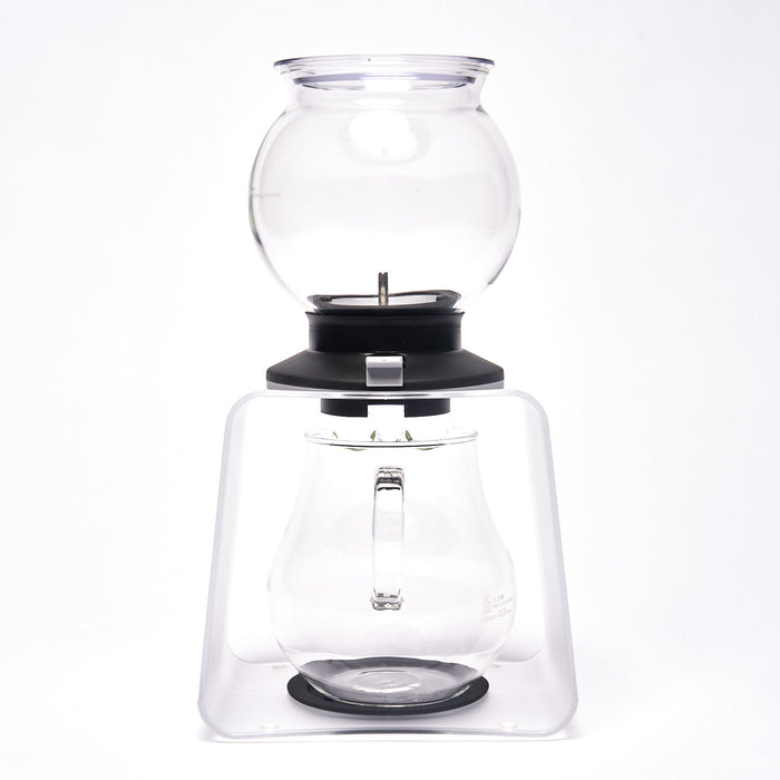 Hario Largo Tea Brewer Kit