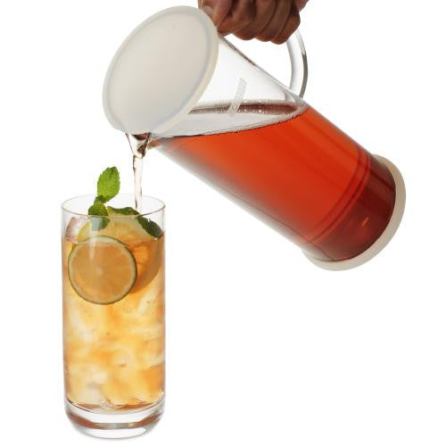 Iced Tea Brewer