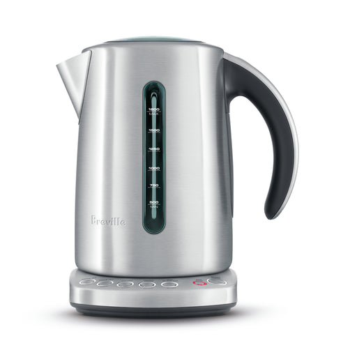 IQ Kettle with Temperature Control