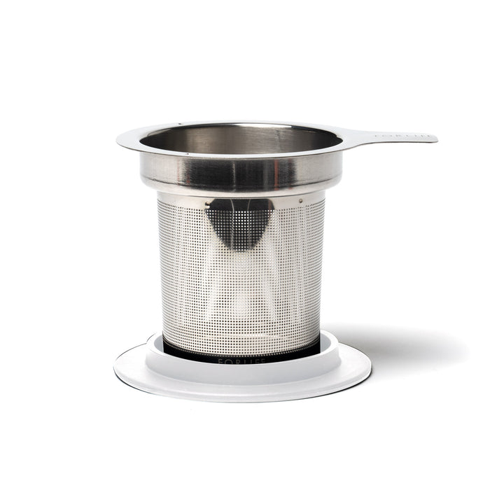 One-cup Infuser by ForLife
