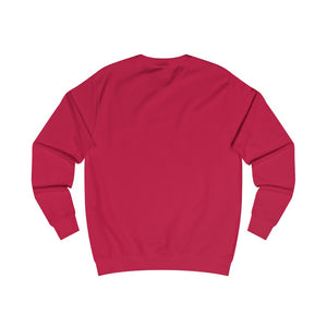 KENN7 1978 Logo 19 Titles SWEATSHIRT (4 colors)