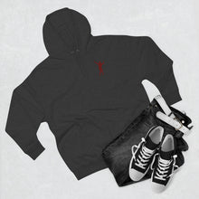 Load image into Gallery viewer, 1986 HOODIE (3 Different Colours of Hoodie)
