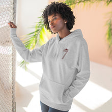Load image into Gallery viewer, #7 HOODIE (3 Different Colours of Hoodie)