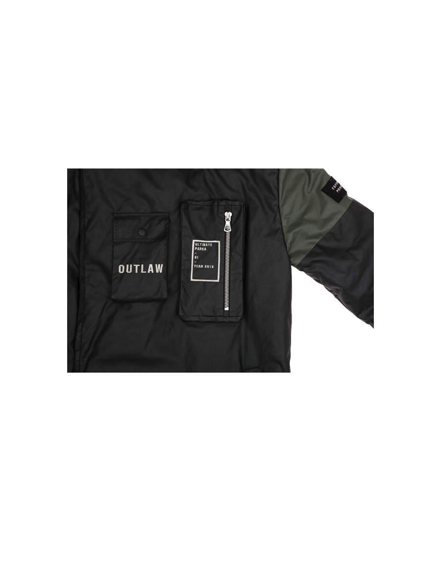 Ultimate Parka 02