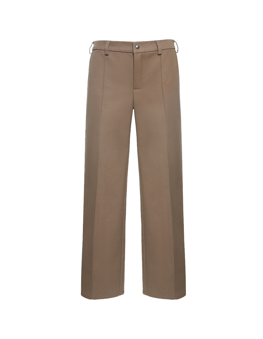 Classic inspired pants