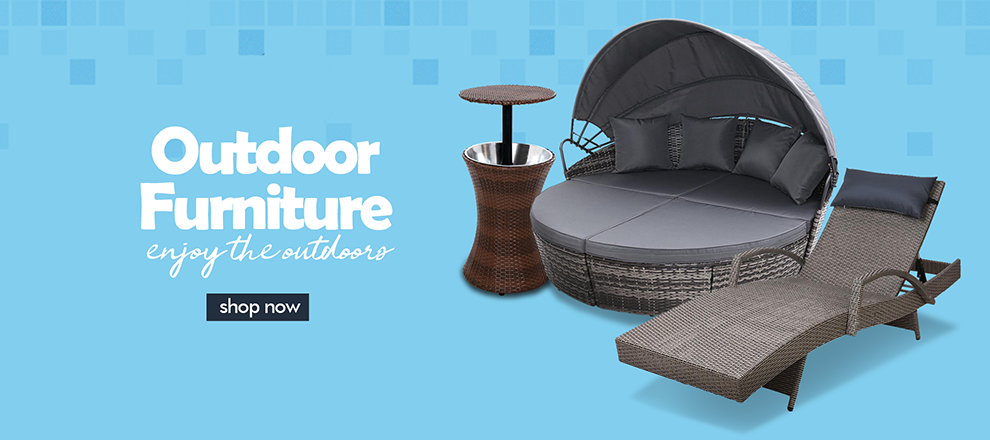 Nice Sale Outdoor Furniture