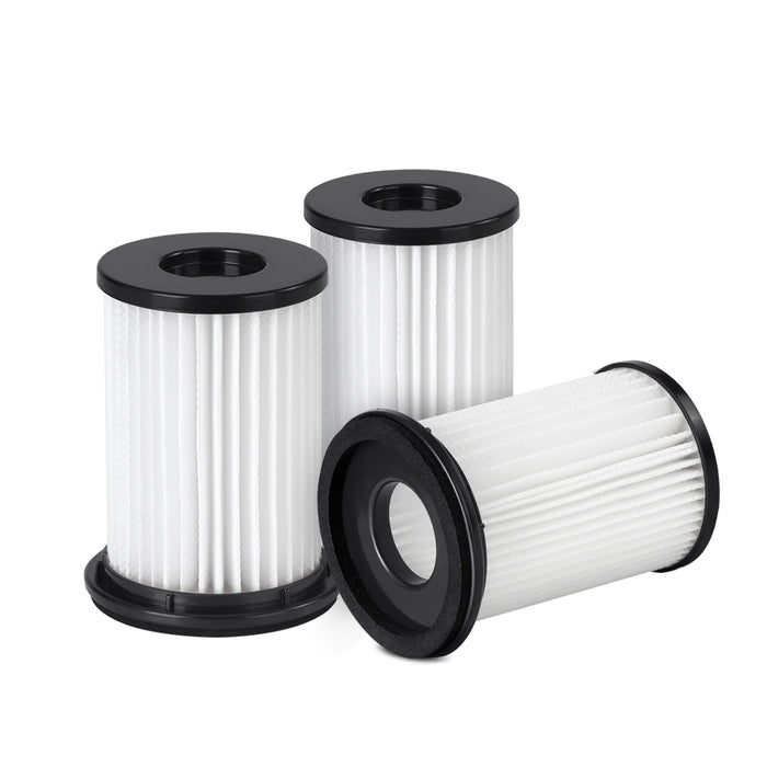 Devanti Set of 3 Replacement HEPA Filter