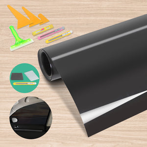 Giantz 5% 30M Window Tinting Kit