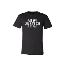 Load image into Gallery viewer, No Justice No Peace Tee