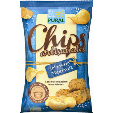 Chips Sale Pural