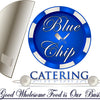 Blue Chip Catering