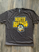 Load image into Gallery viewer, Happy Kernels T-Shirts