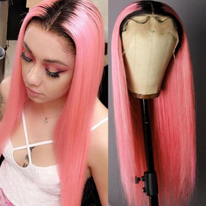 Glue less Human Hair Wigs for Sale