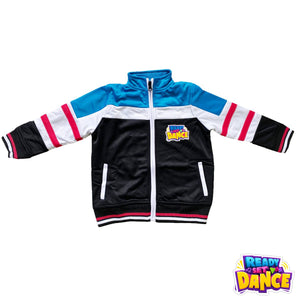 Ready Set Dance Jackets