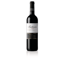 Load image into Gallery viewer, Vino Tinto Reserva D.O. Rioja AZPILICUETA - 75 cl - A Spanish Bite
