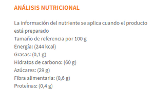 Confitura de Albaricoque Todo Natural HERO frasco 345 g