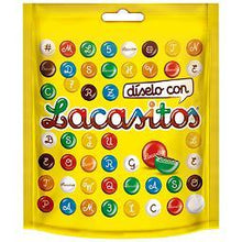 Load image into Gallery viewer, Lacasitos LACASA · 150 gr - A Spanish Bite