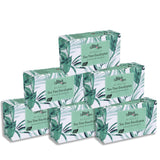 Tea Tree - Eucalyptus Natural Healing Soap Bar