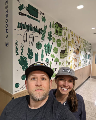 wholefoods_puzzle_mural