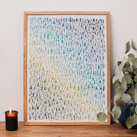 Framed_illustrated_puzzle