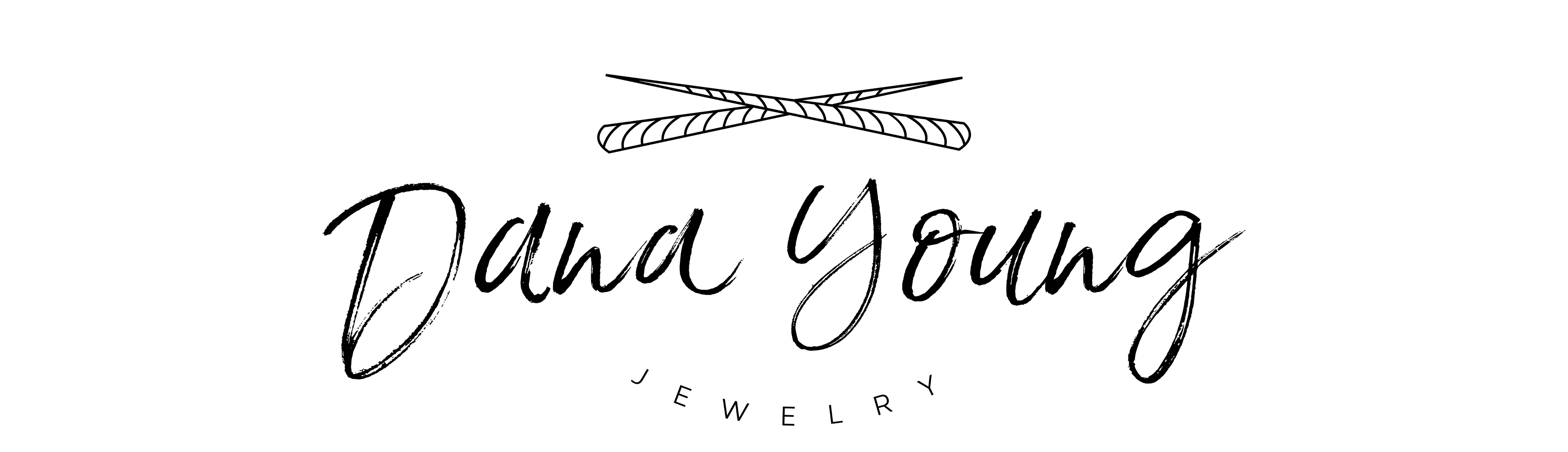 Dana Young Jewelry